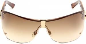 womens oakley wrap around sunglasses  gucci 2807 s. gucci women's 2807/s wrap sunglasses