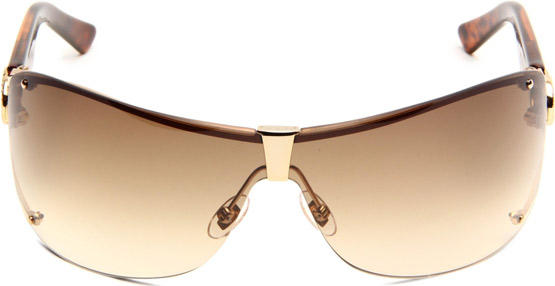 Gucci Sunglasses Price  gucci 2807 s wrap sunglasses review modern and classic style
