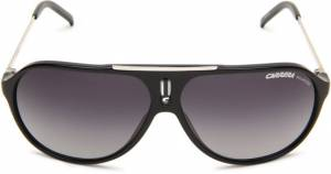 Carrera Hot Aviator