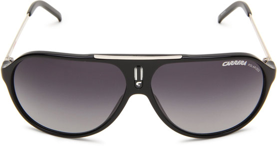 6ced040d5fc5 Carrera Hot Aviator Sunglasses Review – Add Some Extra Flare to ...