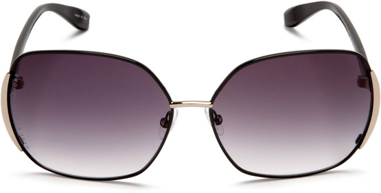 Marc by Marc Jacobs 098S