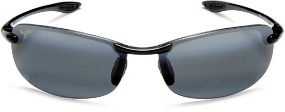 How Much Are Maui Jim Sunglasses  maui jim makaha sunglasses review