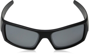 Best Oakley Baseball Sunglasses  best oakley sunglasses for golf running baseball and more