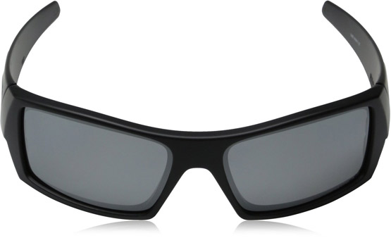 Oakley Sunglasses For  oakley gascan sunglasses review rugged eye coverage for men