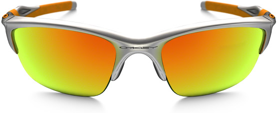 Best Place To Buy Oakleys