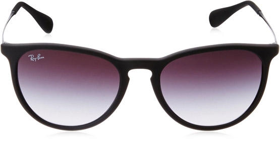 dba1832b467 Amazon Ray Ban Erika « Heritage Malta