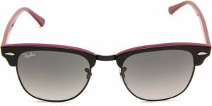 Ray-Ban 3016 Classic Clubmaster