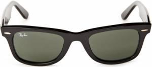 Best Sunglasses 2019 Aviators Cat Eyes Wayfarers And More