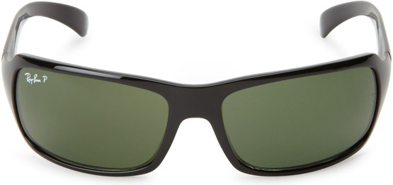 Ray Ban Style Sunglasses  ray ban rb4075 sunglasses review simple no frills style