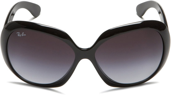 ray ban polarized sunglasses review  ray ban rb4098 jackie ohh ii