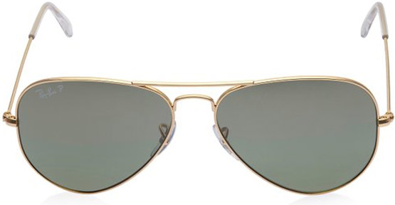 Aviator Sunglasses Review