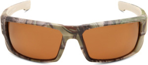 Best Polarized Sunglasses  the best polarized sunglasses for water snow and everyday use