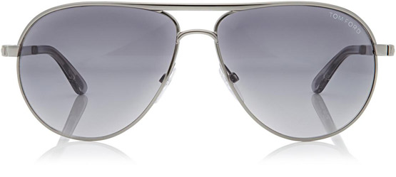 Tom Ford Marko Sunglasses