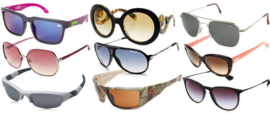 best brand for goggles  Best Sunglasses 2017 \u2013 Men, Women, Aviators, Cat Eyes and More